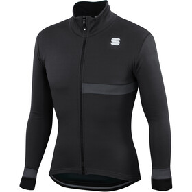 Sportful Giara Softshell Jacket Men, black